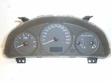 04 05 Chevy Malibu Speedometer Instrument Gauge Cluster 140MPH OEM 22732544