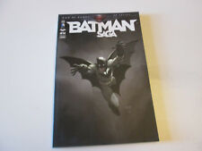 BATMAN  SAGA 14..DC COMICS .2013..NEUF