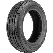 1 New Yokohama Avid Ascend  - P185/65r15 Tires 1856515 185 65 15