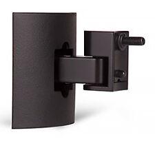 Bose 722141-0010 UB-20 Series II Wall/Ceiling Bracket