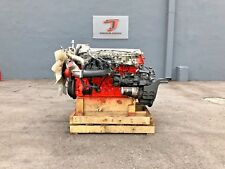 Engines & Components for Hino 268 for sale | eBay