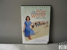 The Prize Winner of Defiance, Ohio (DVD, 2006, Anamorphic Widescreen)