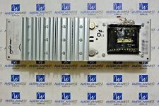 POWER ONE F24-12-A POWER SUPPLY