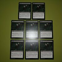 Defile x8 Modern Horizons 8x Playset Magic the Gathering MTG