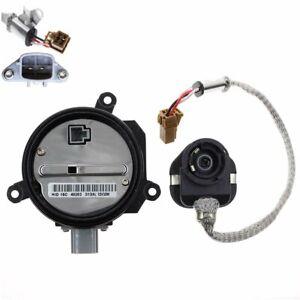 Xenon HID Headlight Control Unit Ballast Module For Subaru Impreza EANAOD6A3149