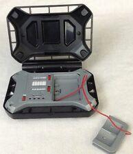Spy Gear 2009 Lie Detector Security Wild Planet W/ Battery Works