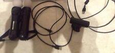 2 Move Motion Controller PS3 PS4 VR + Eye Kamera 4 Spiel Sports Eye LBP2 Dance