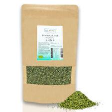 Vita Natura | Moringa Blätter Tee Bio | Moringa Oleifera | lose | 250 g