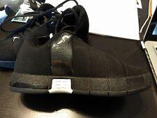 AIR JORDAN TE2 BLACK Athletic Sneakers 310087-005 - SIZE 4Y US 3.5 UK 36 EUR