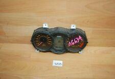 Suzuki DL650 V-Strom WVB1 04-06 Instrumente ua23