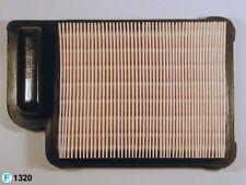 filtro aria motore trattorino kohler 8022008306-S trattore da giardino