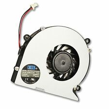 HP Pavilion dv7-1110eg DV7-1xxx DV7-1100 DV7-2xxx DV7-1000 dv7-1200 ventilateur