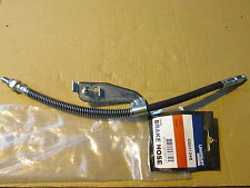 FORD FIESTA COURIER PUMA & MAZDA 21 FRONT LEFT HAND BRAKE PIPE HOSE GBH 1248