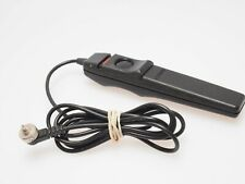 Contax Cable Switch L 100cm - Camera Shutter Release Cable
