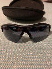 Oakley Radar Sunglasses (+case+lense+cloth)