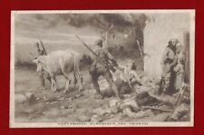 Military Collectable Countries Postcards