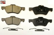 Promax 21-1047 Frt Ceramic Brake Pads