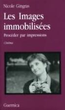 Images (Collection Voix) (French Edition)