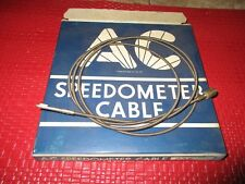 NOS 1934-1940 Chevrolet Standard, Chevy ,GMC Truck speedometer cable inner core