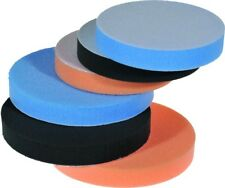 Flextrash Ersatzmüllbeutel Flex trash müllbeutel flextrash in 3Gr lieferbar