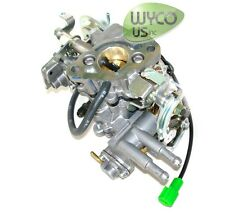 Carburetor Assy., Cat, Caterpillar, Towmotor Forklift, A000010467, A0000-10467
