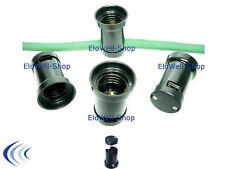 Markenlose Lichtschläuche & -ketten für Außenbereiche aus Kunststoff