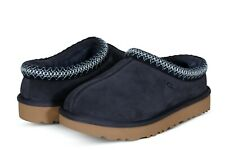 UGG Tasman Women's Slippers in Navy Blue 5955 NAVY