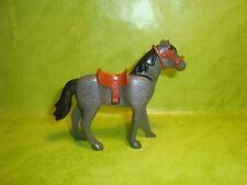 Playmobil : cheval Playmobil / horse