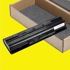 New Battery for HP Pavilion 506237-001 506238-001 CL06 CL06055 CL09 HSTNN-DB82