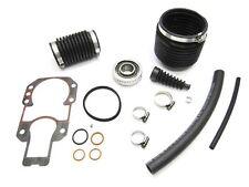 Sterndrive Transmission & Drive Parts
