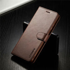 Flip Case For Samsung Galaxy A21S A41 A31 A71 A51 Magnetic Leather Wallet Cover