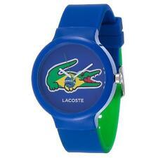 Lacoste 2020069 40mm Goa Unisex Watch Agsbeagle