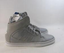 new Adidas Originals Alum 12 Hillsdale Hi G20677 Mens Size 13