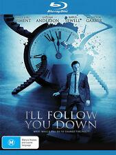 I'll Follow You Down (Blu-ray) - ACC0371