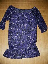 Only Damenblusen, - tops & -shirts aus Viskose für die Freizeit