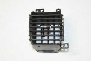 #5098 JEEP GRAND CHEROKEE 2010 FRONT RIGHT SIDE AIR VENT 602116-R original
