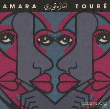 Disques vinyles singles 33 tours pour musique du monde