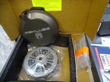 Rekluse RMS-7913095 RADIUS CX auto clutch kit KTM  Husqvarna FE 250 350 17-18-19