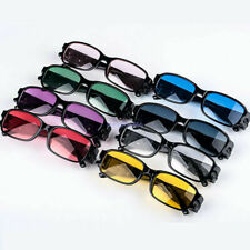Reading Glasses with LED light Multi Strength Anti-UV+1.5 2.0 2.5 3.0 3.5 4.0