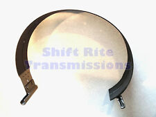 NEW CD4E 2ND 4TH 2-4 BAND TRANSMISSION FIX 2ND-4TH ISSUES FORD MAZDA