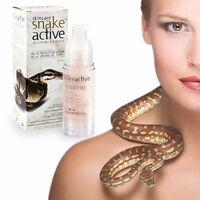 Schlangengift SERUM mit Hyaluronsäure Anti Aging Snake 30 ml 66,33€ / 100ml