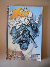 Gli Incredibili X-MEN n°155 2003 Panini Marvel Italia  [G807]