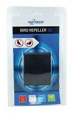 WEITECH - Bird Repeller WK0020