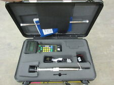 Narda 8700 Series Survey System