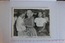 Okefenokee (1959) Movie Photo Peggy Maley