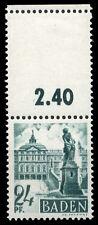 FZ Baden Nr. 22 I LF ** (1803026290)