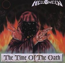 Helloween - The Time Of The Oath (NEW VINYL LP)
