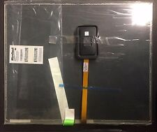 """3M Microtouch 17-8511-225 LCD Touch Panels 19.75"""" 8"""" Flex Tail w/ USB Controller"""