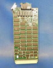 Nanometrics ASY10056 Board Assembly