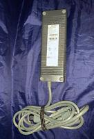 Genuine Microsoft Xbox 360 AC Adapter Power Brick Supply DPSN-186EB A